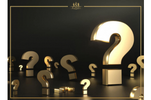 7 Questions 7 Answer | I had Covid, what should I pay attention to?