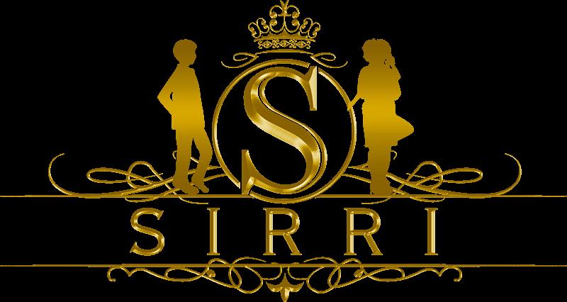 Boys Navy Blue Herringbone Tweed Windowpane Check Dickie Bow Tie