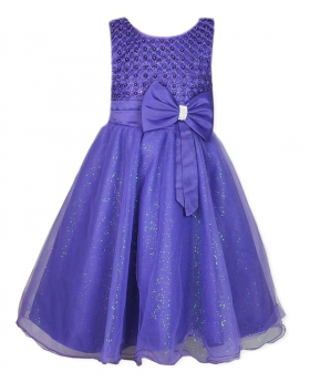 Girls Occasion Dress London Shop, Girls Dresses West Midlands