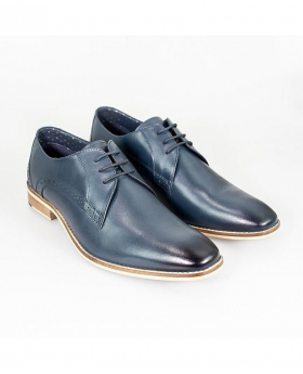 men_s_cavani_john_navy_blue_brogue_leather_formal_shoes-pair