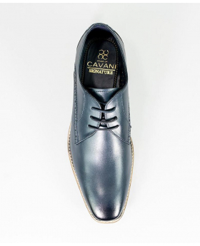 men_s_cavani_john_navy_blue_brogue_leather_formal_shoes-top-down