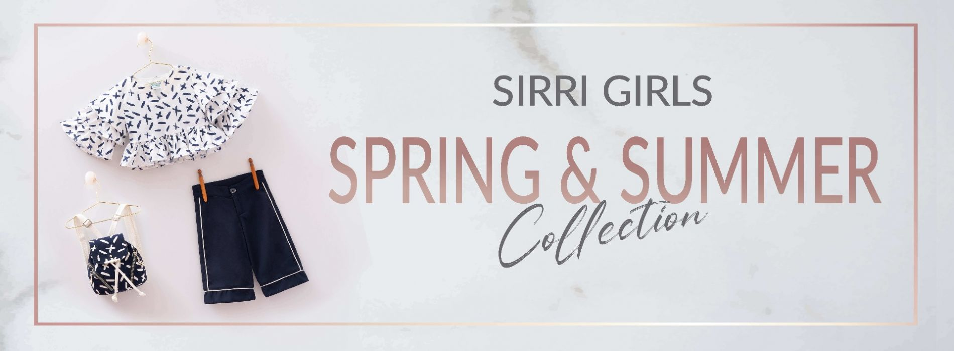 https://www.sirri.co.uk/men/shoes.html
