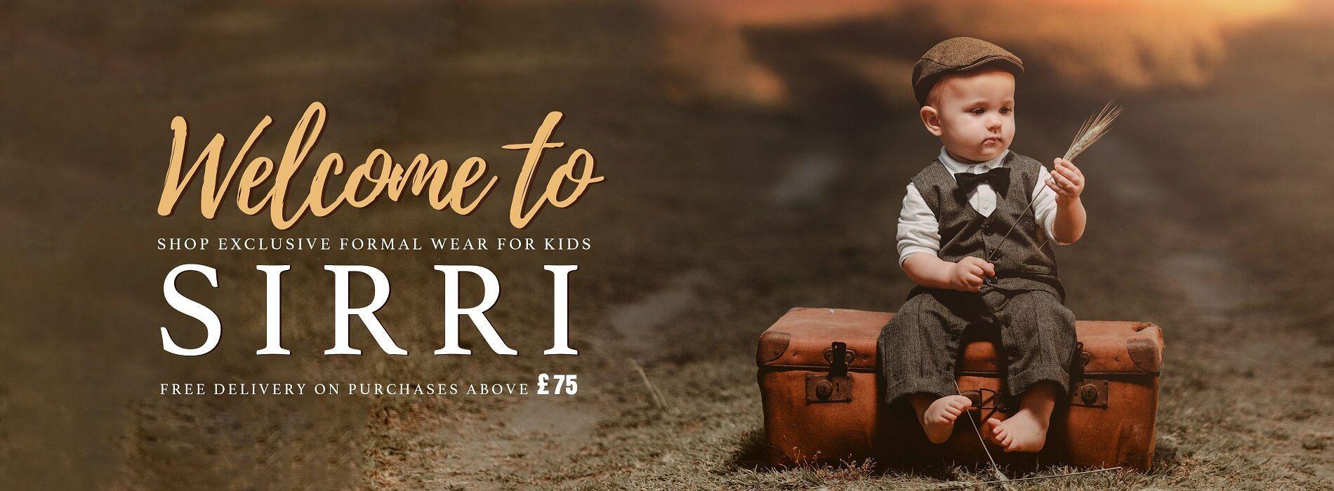 https://www.sirri.co.uk/boys/boys-suit/boys-communion-suits.html
