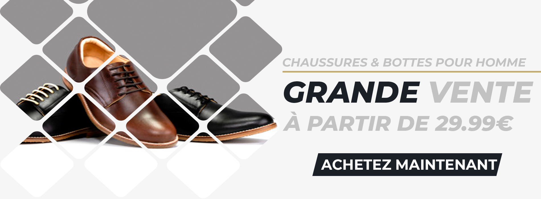 https://www.sirri.co.uk/fr/hommes/shoes.html