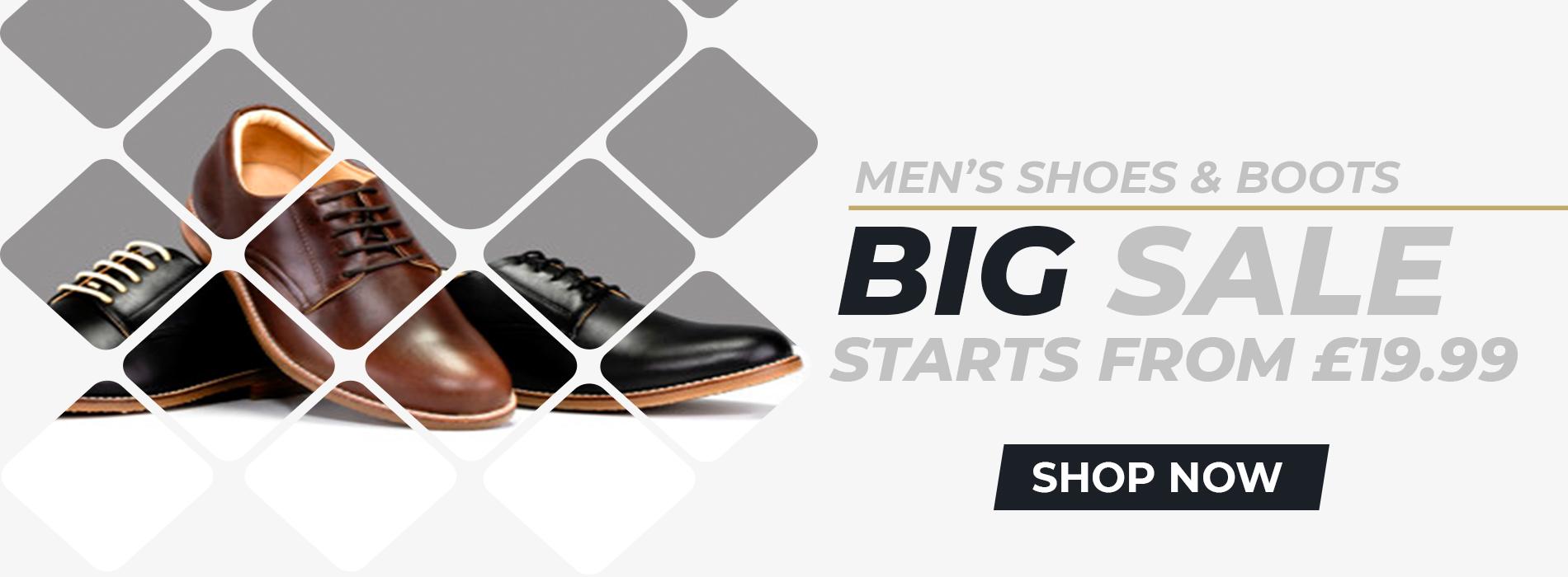 https://www.sirri.co.uk/men/shoes.html