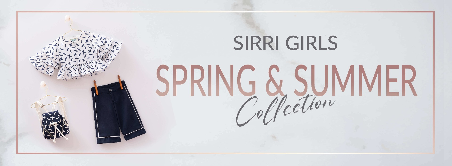 https://www.sirri.co.uk/girl-s/girls-dresses/casual-wear.html