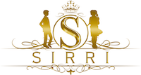 SIRRI Boys Suits Girls Dresses