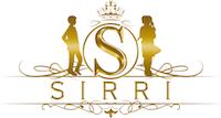 SIRRI Boys Suits Girls Dresses